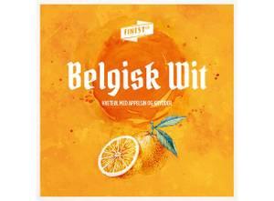 Bilde av Belgisk Wit